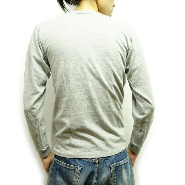 身長174cm(やせ型)Sサイズを着用例