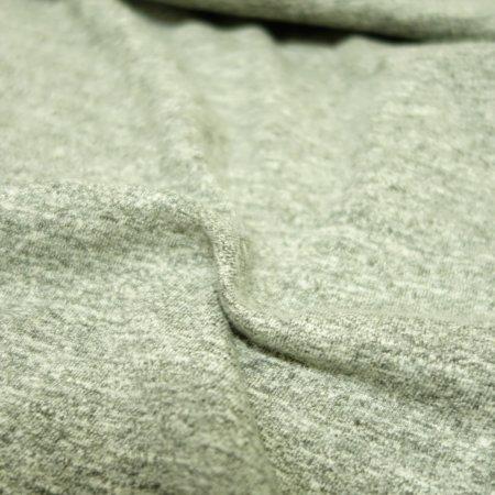 超長繊維をベースにしたリサイクルコットン素材