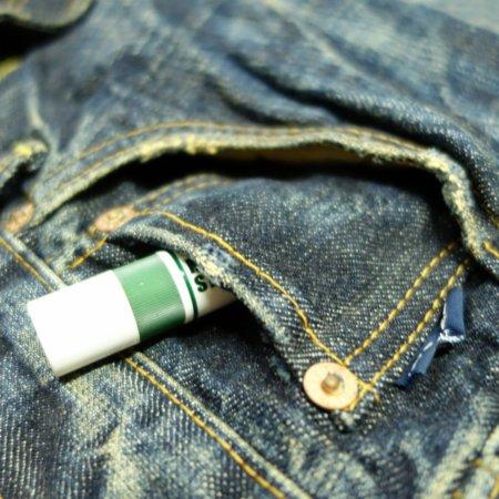 コインポケット