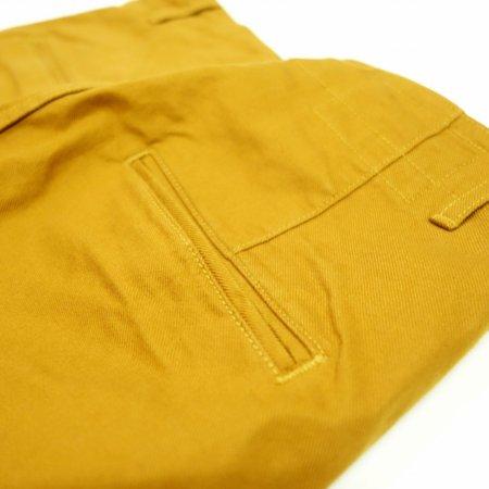 両玉縁ポケット