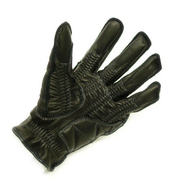 THREELEGS Gripping Glove (black)